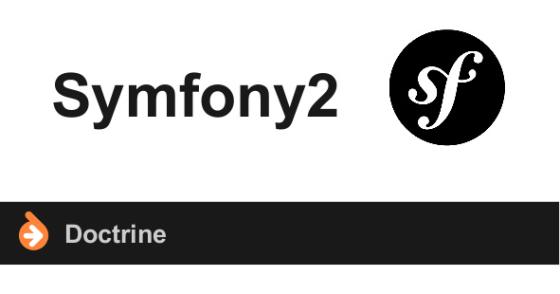symfony-2-doctrine-2